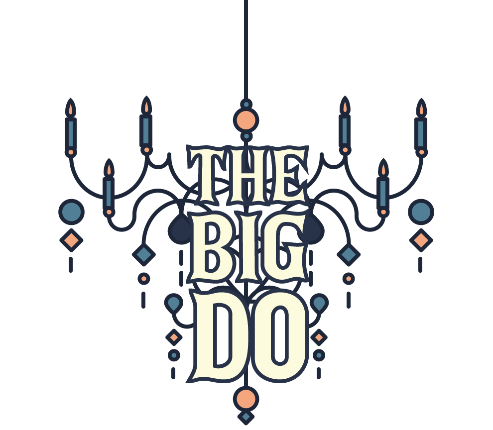 big do image